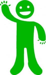 señor verde